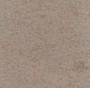 Bomanite Con-Color