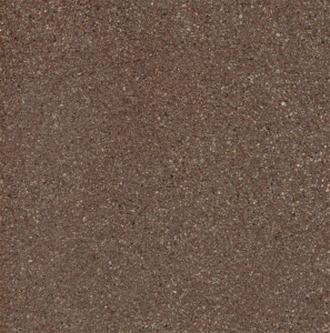Bomanite Sandscape Texture