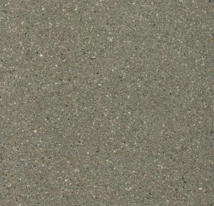 Bomanite Sandscape Texture SSD