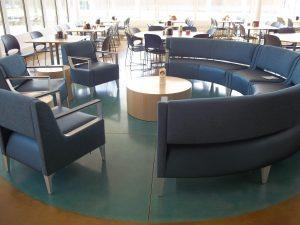 concretearts-upperiowauniversity-4