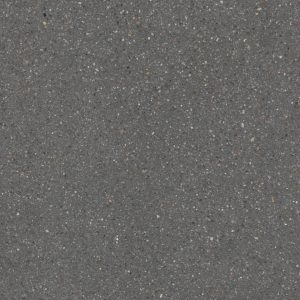 Bomanite Integrally Colored Polished Concrete