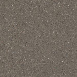 Bomanite Integrally Colored Polished Concrete