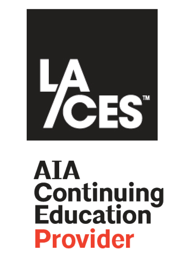 AIA-ASLA-Logo-for-Website